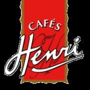 Cafés Henri