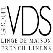 Groupe VDS