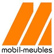 Mobil-Meubles