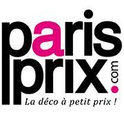 Paris Prix