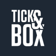 Tick'nBox