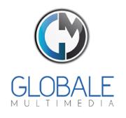 Globale Multimédia