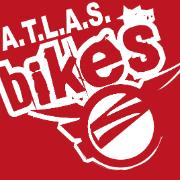 Atlas Bike