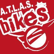 Atlas Bike