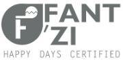 Fantzi