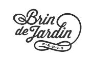 Brin de Jardin