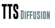 TTS Diffusion..
