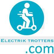 Electrik Trotters
