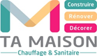 MTAMAISON Chauffage Sanitaire