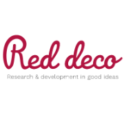 RED DECO